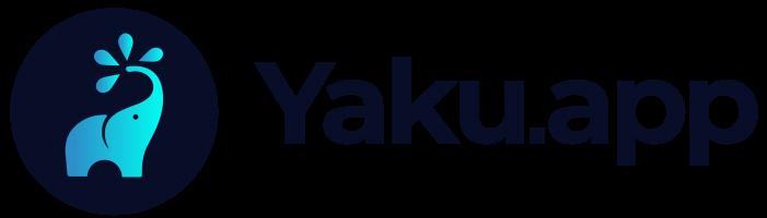 Yaku.app